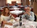 Enza Rossano e Antonio Vivaldi