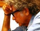 Massimo Moritsch