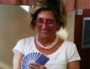 Antonella Novo