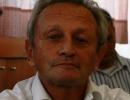Leopoldo Trabucchi