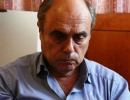 Amedeo Comella