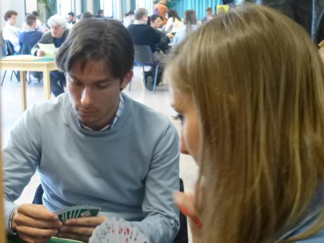Italian gioco di coppia 1 recolored - 3 part 4