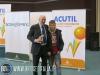 Open, Finale A, 5°: GiovannI Donati - Alessandro Gandoglia
