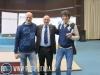 Open, Finale B, 1°: Antonio Buzzanca - Maurizio Scarsella