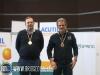 Open, Finale A, 1°:  Fabrizio Hugony - Francesco Saverio Vinci