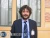 Fabrizio Pozzi