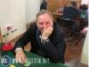 Fabrizio Catarsi