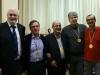 Open, 1°: BAGORDO (Asirelli, Bagordo, De Lerma, Rossi, Soglia, Treossi)