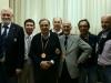 Open, 3°: GIACOMELLI (Bassi, Bevagna, Cavazzini, Frenna, Giacomelli, Zito)