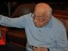 Ernesto D'Orsi, Presidente Confederazione Sudamericana di Bridge e Past President World Bridge Federation