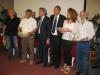 Squadre, 3°: PATANE' (R. Patané, M. Pattacini, S. Caiti, E. Rossano, A. Vivaldi, F. Pattacini)