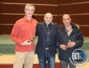 Open, Finale D, 3°: Roberto Cosimelli e Luca Menichetti