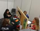 Italia-Polonia Ladies