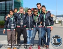 Nazionale italiana open Under 21
