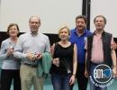 Serie B, girone M, 3°: ZUCCO - Moto Club Milano SSD ARL
