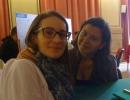 Enrica Raffa e Agnese Di Mauro