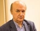Aldo Mina