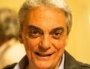 Enzo La Novara