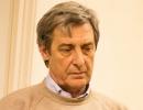 Nino Masucci