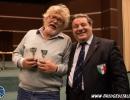 Open, girone B, 3°: ASD BRIDGE BORDIGHERA (Roberto Rosti - Rodolfo Gaglietto)