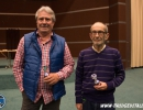 Open, girone H, 3°: ASD BRIDGE CAGLIARI (Luigi Vittorio Laria - William Tolu)