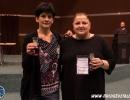 Ladies, girone O, 3°: ASD BERGAMASCA BRIDGE (Ester Chiara - Ilaria Corioni)