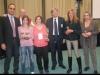 2° Ladies Serie A, Gir.D: TORIELLI - BRIDGE INSTITUTE (V. Torielli, E. Carfagna, M. Cotti, S. Donnoli, M.P. Giacoma, M. Zucco)