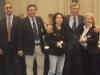 2° Ladies Serie B, Gir.H: NICOLETTI - ACCADEMIA DEL BRIDGE (A. Nicoletti, N. Ceci, A. Di Francesco, S. Kulenovic, C. Morgantini, P. Pelino)