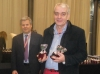 3° Open Serie A, Gir.C: ASD N. CANOTTIERI (A. Gobbi, M. Abate, C. Corsico Piccolino, S.S. Hamaoui, N. Garbosi)