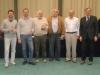 3° Open Serie B, Gir.J: BELLI (G. Belli, M. Basile, S. Bianchi, R. Mieti, P. Treossi, C. Valsega)