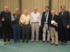 3° Open Serie B, Gir.K: D\'AGOSTINO (U. D\'Agostino, B. Anti, I. Cartolari, G. Maestrelli, D. Pigarelli, R. Zamperetti)