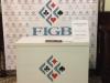 Desk FIGB