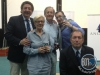 Serie B, girone H, 2°: Baietto - Treviso Bridge (L. Baietto, C. Bavaresco, M. Bavaresco, M. Bruggia, A. Grosso, T. Urschitz)
