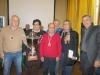 Coppa Italia Men, 1°: ANGELINI (E. Bove cng, F. Angelini, L. Cima, V. Giubilo, L. Lauria, F. Primavera, A. Versace)