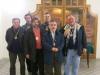 Coppa Italia Men, 3°: BOMBARDIERI (D. Bombardieri, F. Catarsi, M. Muller, G. Nencini, M. Russo, R. Saltarelli)