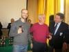 Campionato Coppie IMP, 13° M. Pollastrini Marco - J. Viotto