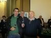 Campionato Coppie IMP, 15° L. Artuffo - E. Guglielmi