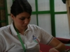 Caterina Burgio
