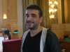 Mustafa Tokay