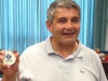 Individuale, 2°: Maurizio Pattacini