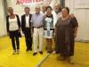 Girone C, 3°: Squadra Bansi