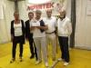 Girone C, 1°: Squadra Michelini
