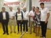 Girone A, 7°: Squadra Serenella