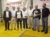 Girone A, 5°: Squadra Cambiaghi