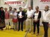 Premio Prima Squadra Allievi: Caselli
