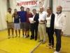 Premio Prima Squadra 3 cat./NC: Squadra Montanelli