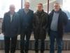 Girone C,2a: Squadra Marchioni