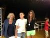 Vincitori del torneo di Burraco Nonni-Nipoti