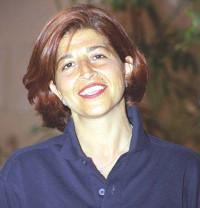 Gabriella Manara