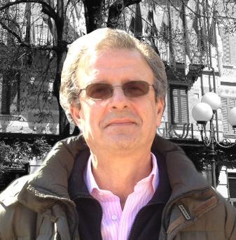 prof. Giancarlo  Marini